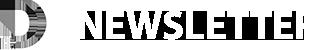 The Daily Athenaeum logo